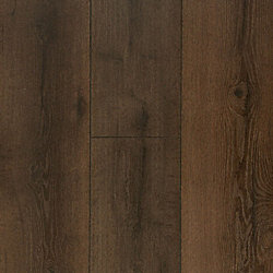 ODD LOT- 10mm Seattle Oak Laminate Flooring
