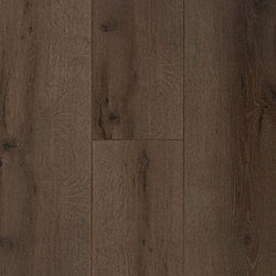 ODD LOT- 12mm Coffee Bean Ash Laminate Flooring