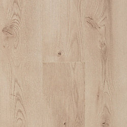 ODD LOT- 12mm Crane Beach Oak Laminate Flooring
