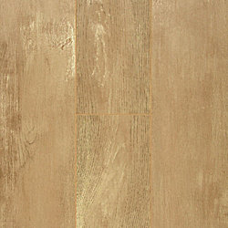 ODD LOT- 12mm Sea Spray Oak Laminate Flooring