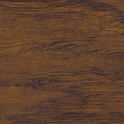 ODD LOT- 12mm Virginia Commonwealth Hickory Laminate Flooring