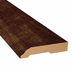 Old Dominion Walnut Baseboard