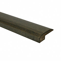 Prefinished Iron Hill Maple Hardwood 5/8 in thick x 2 in wide x 78 in Length Threshold