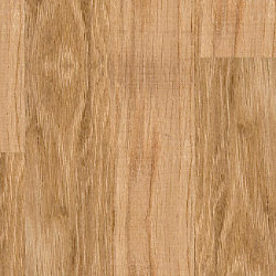 3/4 x 2-1/4 Natural White Oak