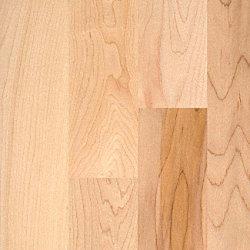3 4 X 2 1 Rustic Maple