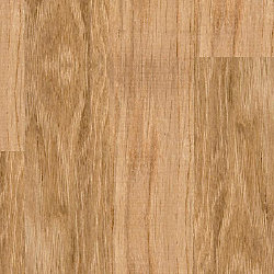 3/4 x 2-1/4 Select White Oak Unfinished Solid Hardwood Flooring
