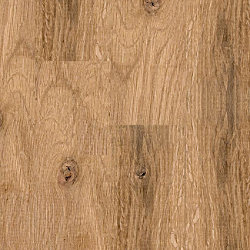 3/4 x 2-1/4 White Oak Unfinished Solid Hardwood Flooring