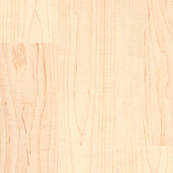 3/4 x 3 1/4 Maple Unfinished Solid Hardwood Flooring