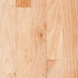 Unfinished Hardwood Flooring Lumber Liquidators Flooring Co