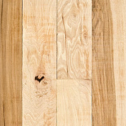 unfinished hardwood flooring | Lumber Liquidators Flooring Co