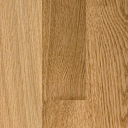 3/4 x 5 Natural White Oak Unfinished Solid Hardwood Flooring
