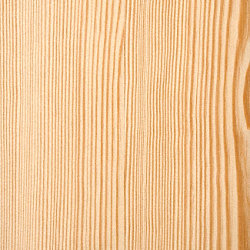 3/4 x 6-7/8 Southern Yellow Pine Unfinished Solid Wood Flooring