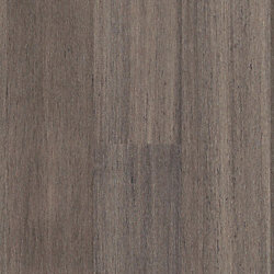 Strand Belgrade Wide Plank Engineered Click Bamboo Flooring - 35 Year Warranty