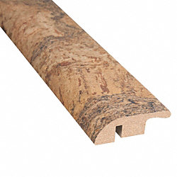Rossio Cork Reducer