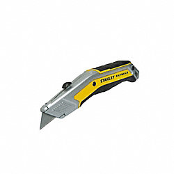FatMax Retractable Knife