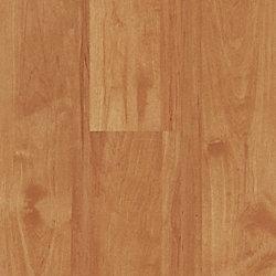 Luxury Vinyl Plank Buy Hardwood Floors And Flooring At Lumber