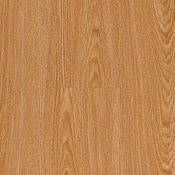 3mm Red Oak LVP
