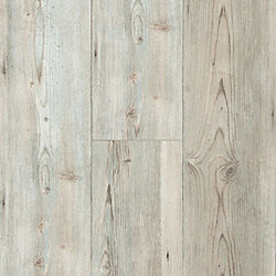 5mm Edgewater Oak Click Luxury Vinyl Plank Flooring