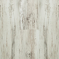5mm Grizzly Bay Oak Luxury Vinyl Plank Flooring