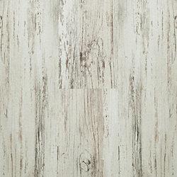 luxury vinyl plank | Lumber Liquidators Flooring Co