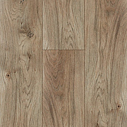 5mm Riverwalk Oak Luxury Vinyl Plank Flooring