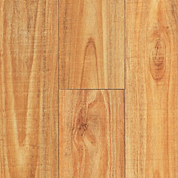 4mm Sun Valley Pine Luxury Vinyl Plank (LVP) Flooring