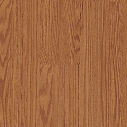 4mm Butterscotch Oak Luxury Vinyl Plank Flooring