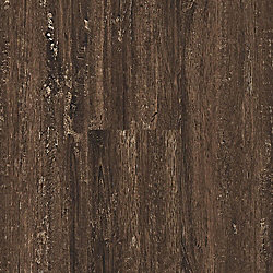 4mm Clear Lake Chestnut Luxury Vinyl Plank Flooring