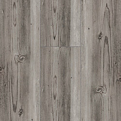 4mm Edgewater Oak Luxury Vinyl Plank Flooring