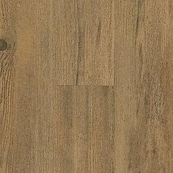 Lumber Liquidators Is Now Ll Flooring