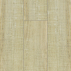 3mm Adirondack Oak Luxury Vinyl Plank Flooring