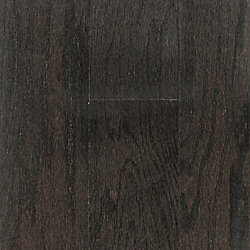 3 8 X 5 Black Forest Oak