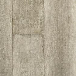 3 8 X 6 5 16 Stonewashed Linen Oak