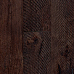 1/2 x 3-1/4, 4, 6 Belmont Hickory Engineered Hardwood Flooring