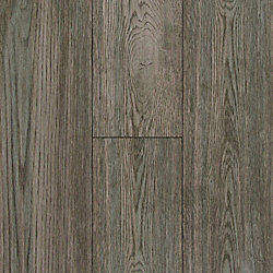 1/2 x 7-1/2 Baltic Reflection Oak Engineered Hardwood Flooring