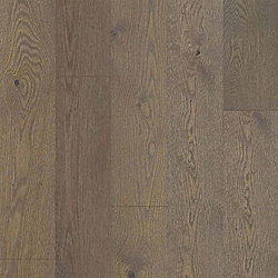 5/8 x 7-1/2 Athens White Oak Engineered Hardwood Flooring