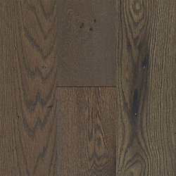 5/8 x 7-1/2 Dublin White Oak Engineered Hardwood Flooring