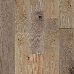 5/8 x 7-1/2 Geneva White Oak Engineered Hardwood Flooring