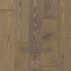 5/8 x 7-1/2 Montpellier White Oak Engineered Hardwood Flooring