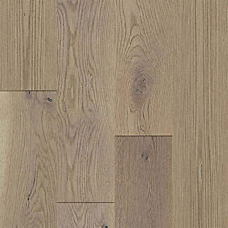 5/8 x 7-1/2 Vienna White Oak