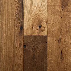 9/16 x 7-1/2 Winchester Oak Engineered Hardwood Flooring