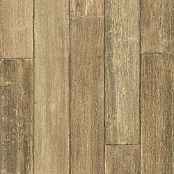3/4 x 3-1/2 Misty Point Solid Hardwood Flooring