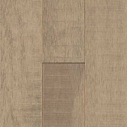 3/4 x 3-1/4 Seaport Maple Solid Hardwood Flooring