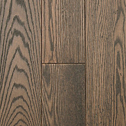 3/4 x 3-1/4 Squire Hill Oak Solid Hardwood Flooring