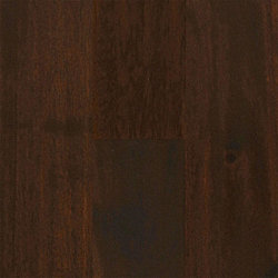 3/4 x 4-3/4 Palm Acacia Solid Hardwood Flooring