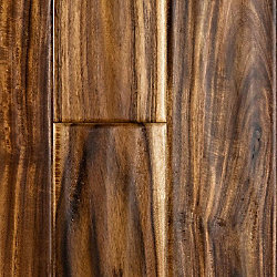 3/4 x 4-3/4 Tobacco Road Acacia Solid Hardwood Flooring