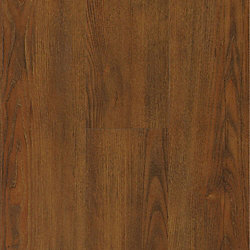 2mm Redwood Hickory Luxury Vinyl Plank Flooring