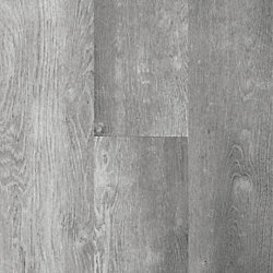 3mm Monument Ash Luxury Vinyl Plank Flooring