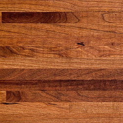 Click To View 1 2 X 25 8 Lft American Cherry Butcher Block