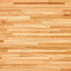 1 2 X 25 8 Builder Oak Countertop